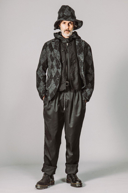 06-engineered-garments-menswear-fall-winter-2017.jpg