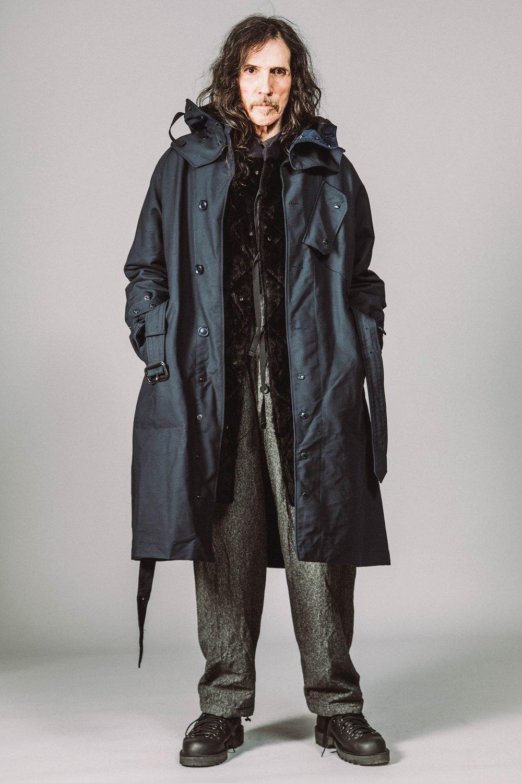 09-engineered-garments-menswear-fall-winter-2017.jpg