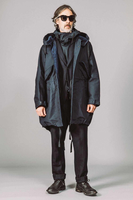 11-engineered-garments-menswear-fall-winter-2017.jpg