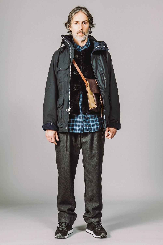 15-engineered-garments-menswear-fall-winter-2017.jpg