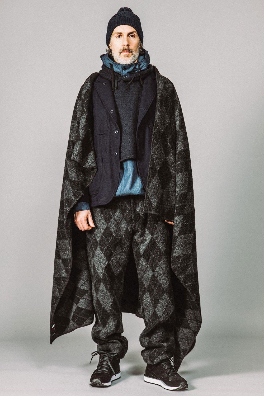 20-engineered-garments-menswear-fall-winter-2017.jpg