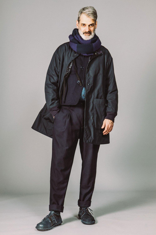 21-engineered-garments-menswear-fall-winter-2017.jpg