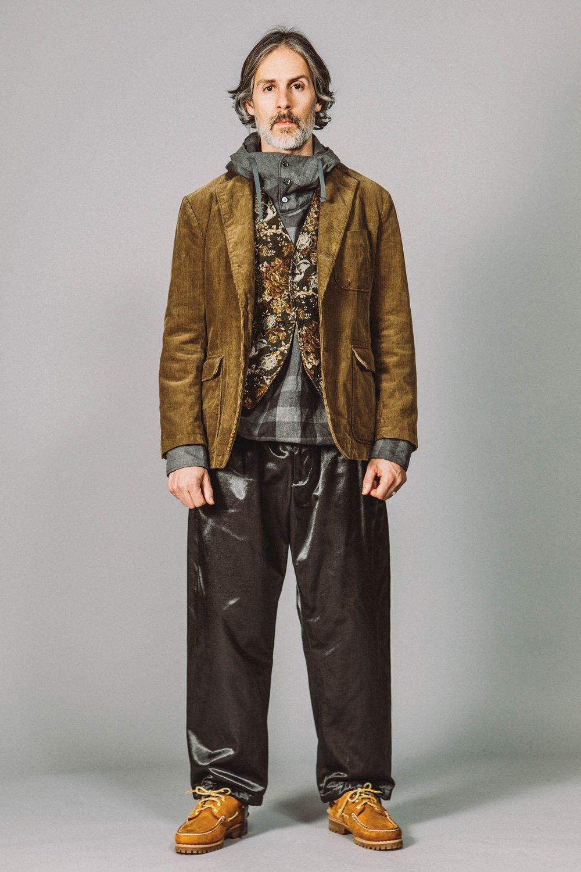 24-engineered-garments-menswear-fall-winter-2017.jpg