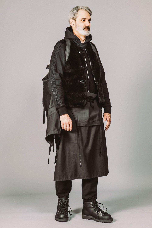 26-engineered-garments-menswear-fall-winter-2017.jpg