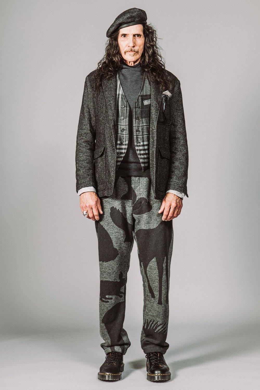31-engineered-garments-menswear-fall-winter-2017.jpg