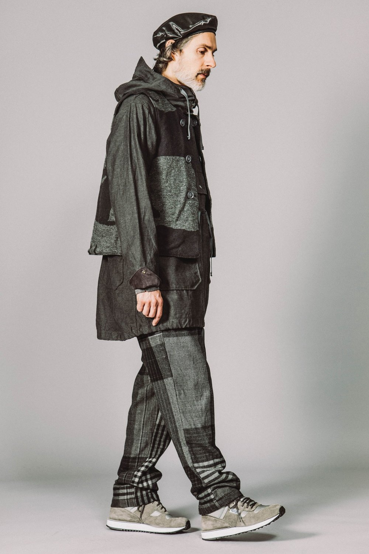 32-engineered-garments-menswear-fall-winter-2017.jpg