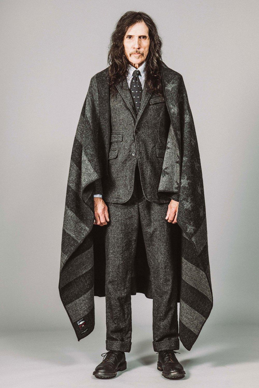 35-engineered-garments-menswear-fall-winter-2017.jpg