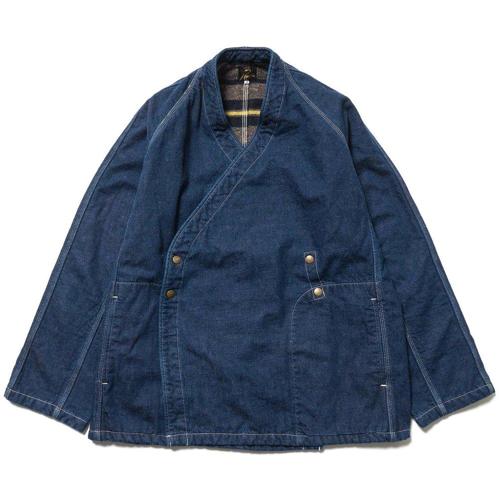 Needles-Samue-jacket-7.5oz-Denim-INDIGO-1_2048x2048.jpg