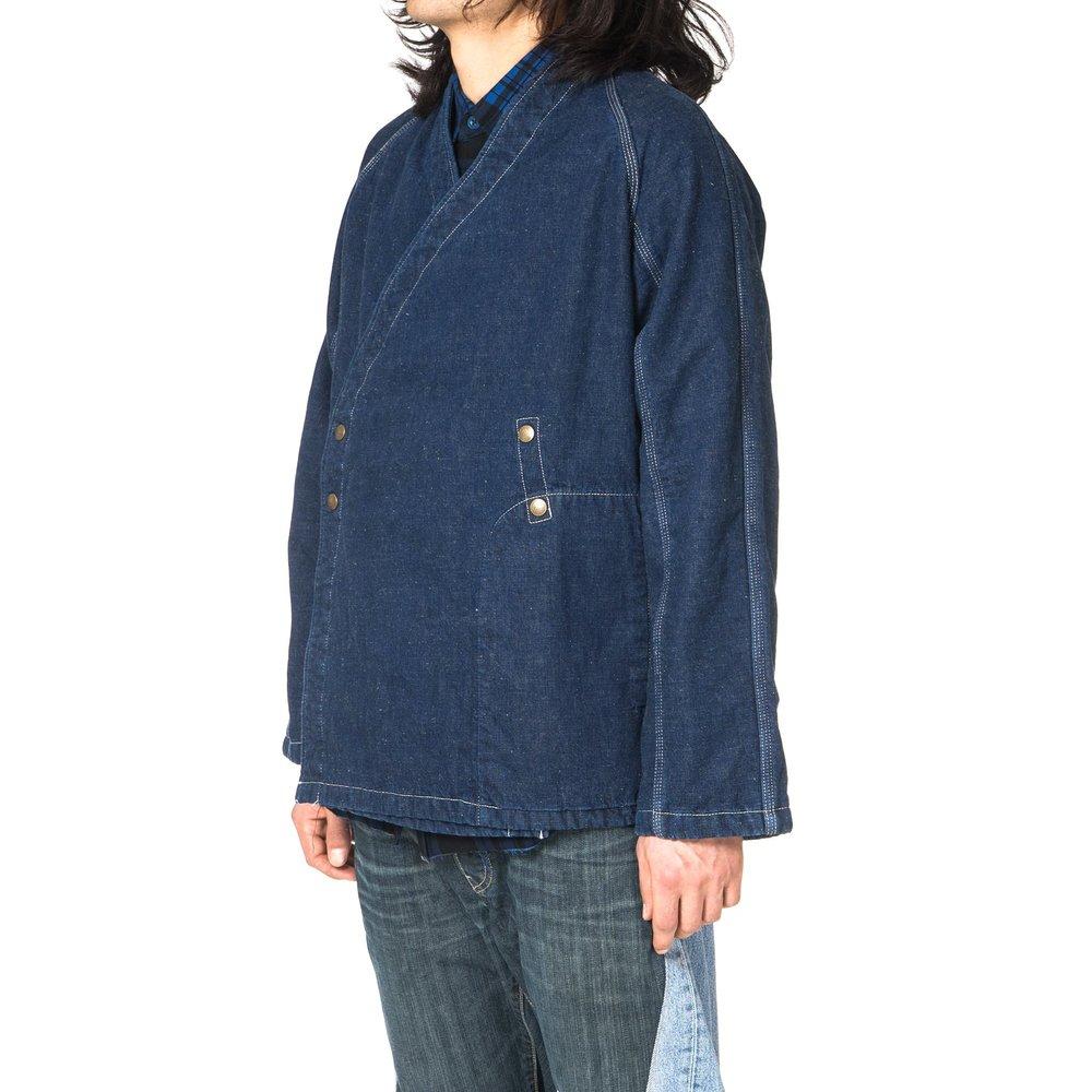 Needles-Samue-jacket-7.5oz-Denim-INDIGO-3_2048x2048.jpg