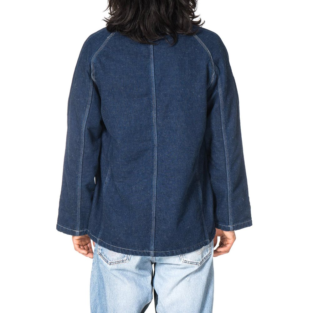Needles-Samue-jacket-7.5oz-Denim-INDIGO-4_2048x2048.jpg
