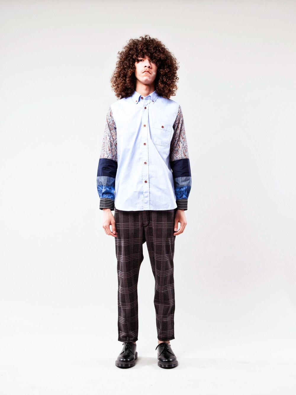 JUNYA_WATANABE_Mixed_Pattern_Sleeve_Oxford_Shirt_482c4afb-6a89-4065-ae7b-ea8ba4f9a380.jpg