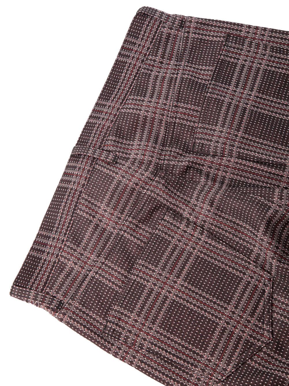 JUNYA_WATANABE_5_Pkt_Patterned_Trouser-3.jpg