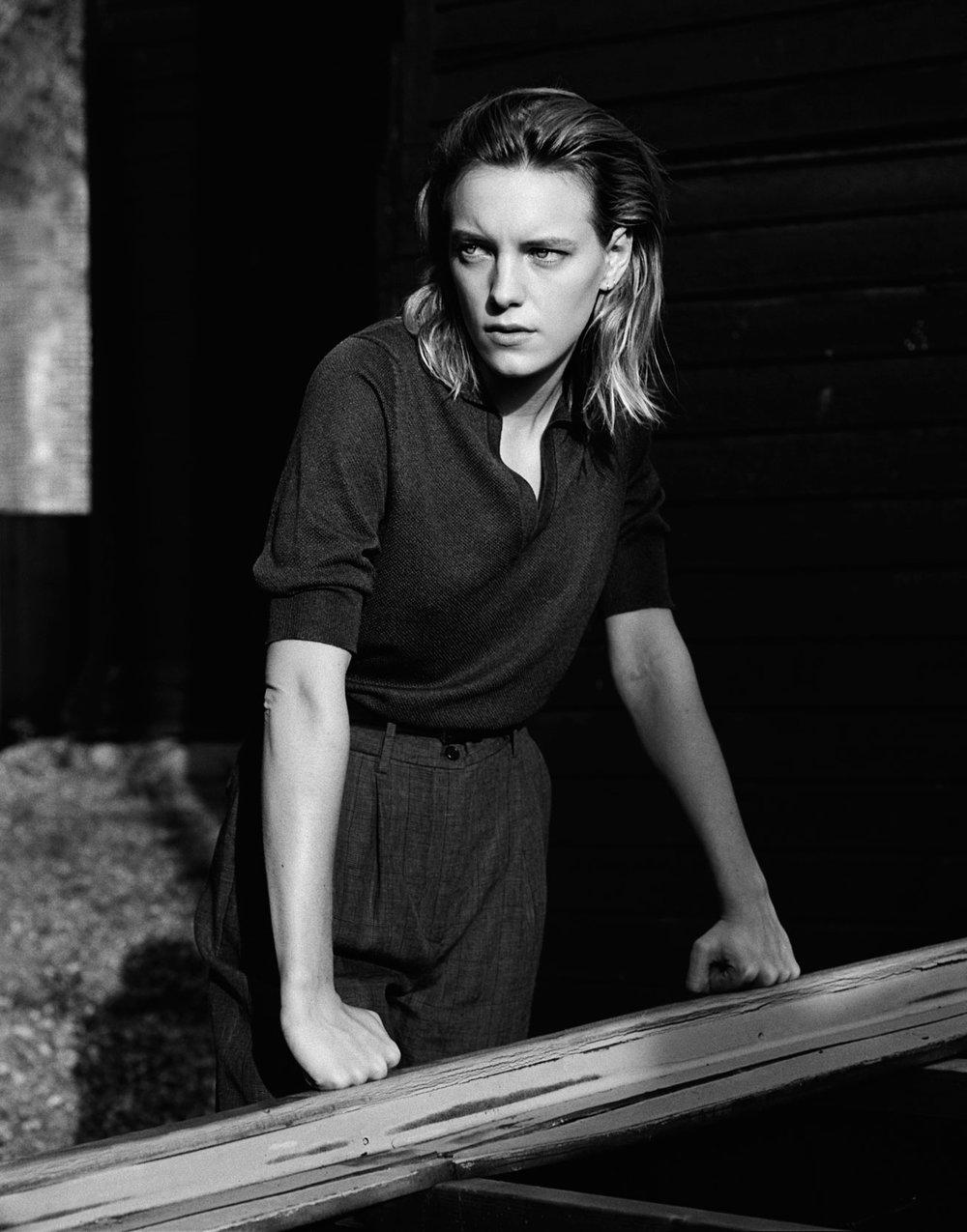 Margaret-Howell-Spring-Summer-2017-Campaign-2.jpg
