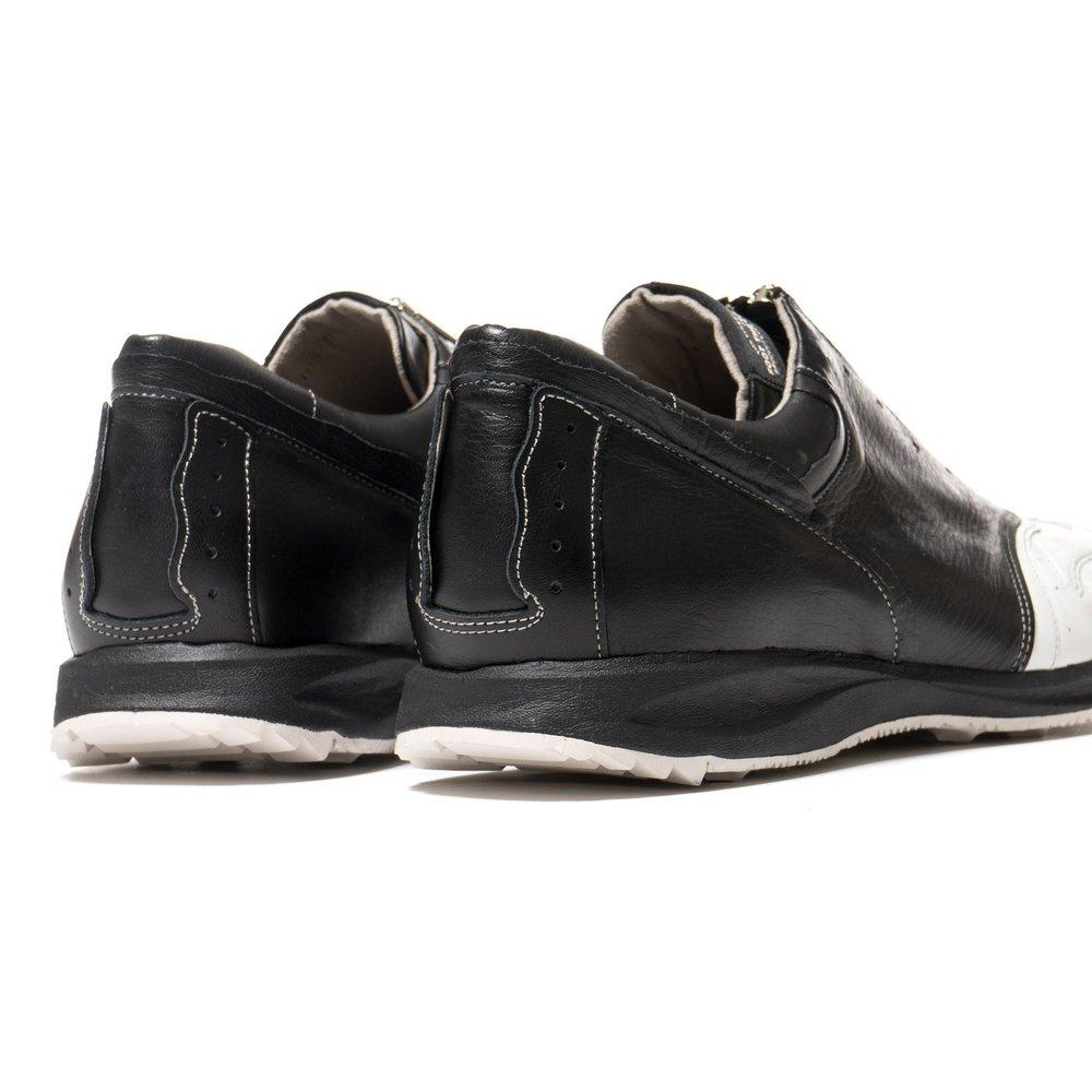 foot-the-coacher-F.A.S.t.-seires-1603-Front-Zip-Black-White-3_2048x2048.jpg