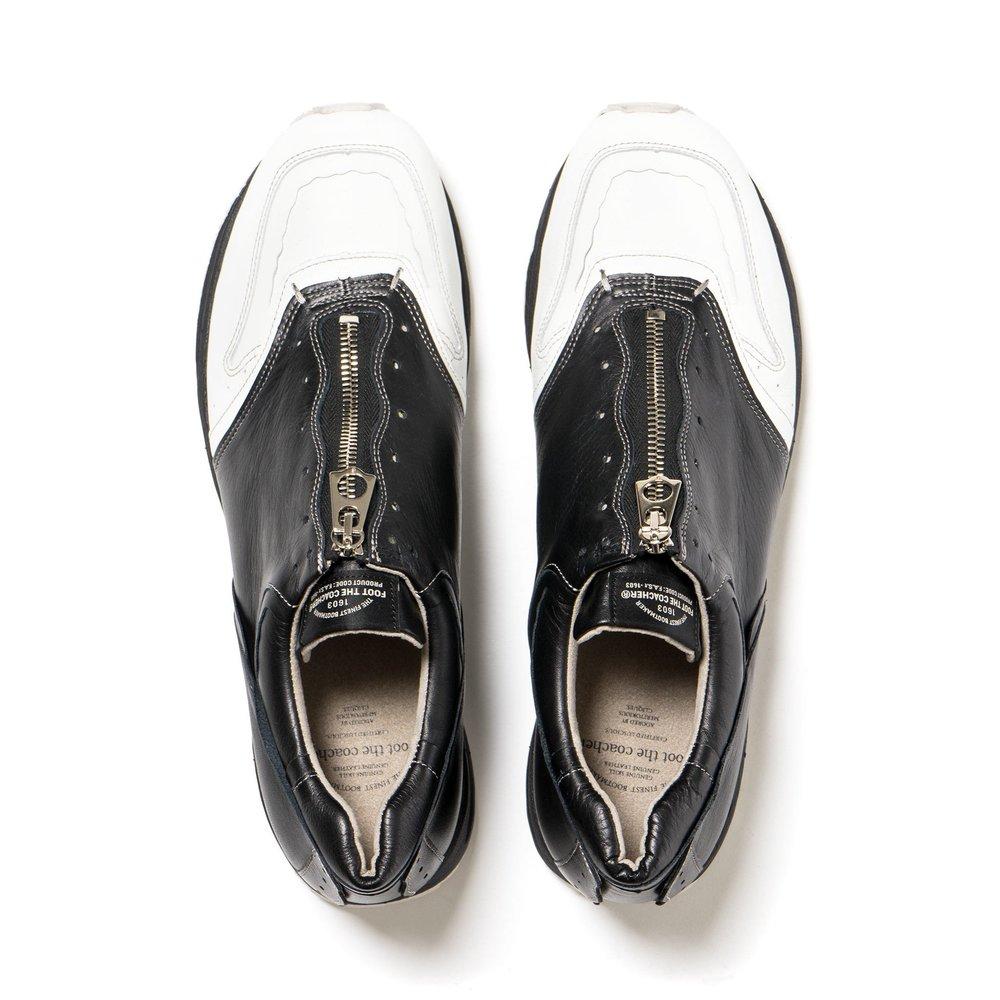 foot-the-coacher-F.A.S.t.-seires-1603-Front-Zip-Black-White-4_2048x2048.jpg