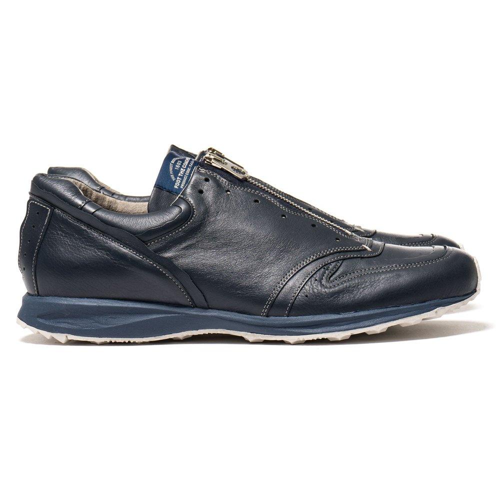 foot-the-coacher-F.A.S.t.-seires-1603-Front-Zip-Navy-1_2048x2048.jpg