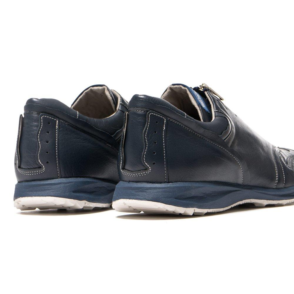 foot-the-coacher-F.A.S.t.-seires-1603-Front-Zip-Navy-3_2048x2048.jpg