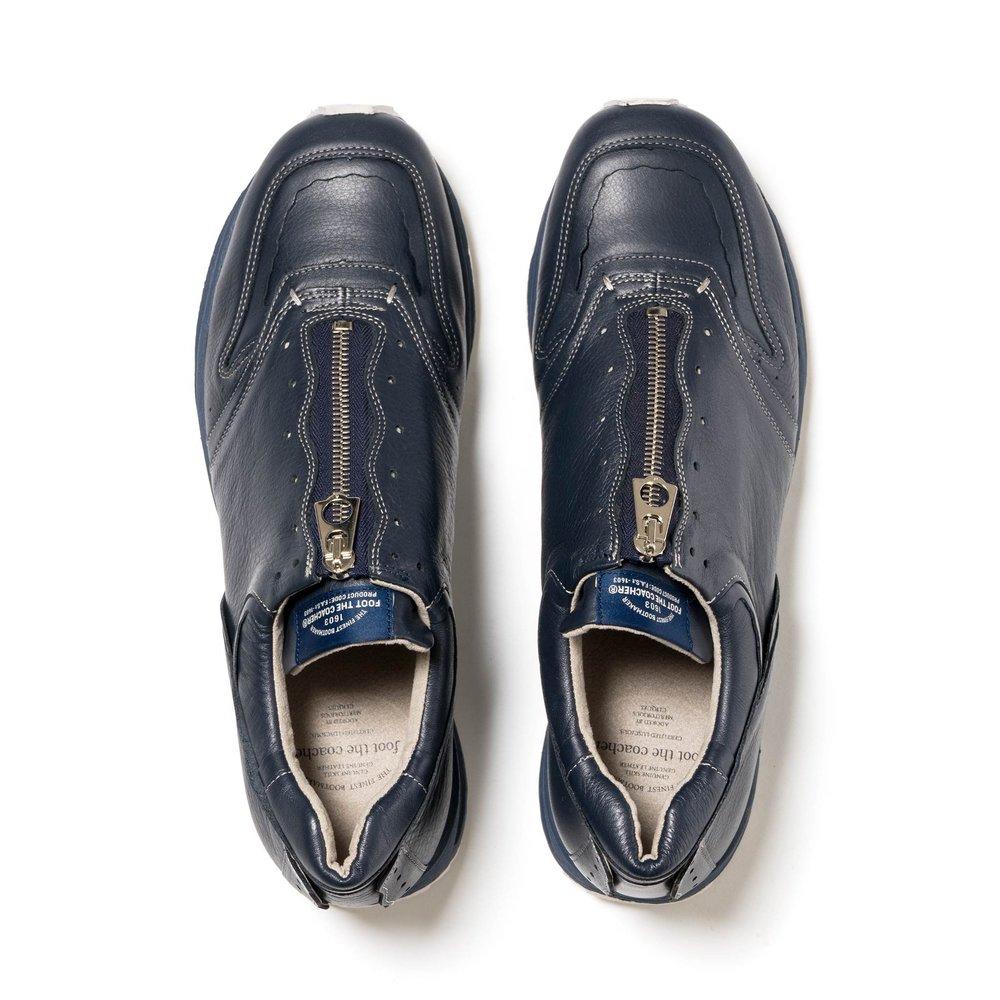 foot-the-coacher-F.A.S.t.-seires-1603-Front-Zip-Navy-4_2048x2048.jpg