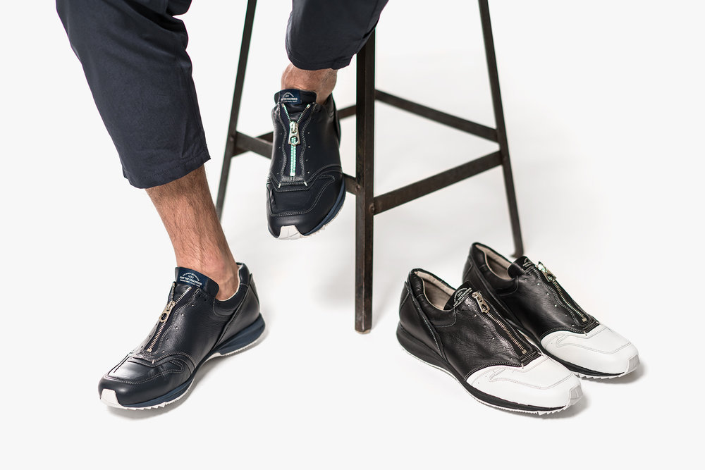 foot-the-coacher-F.A.S.t.-seires-1603-Front-Zip-SS17-Feburary-News.jpg