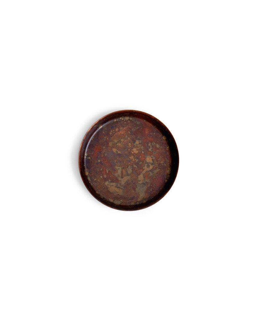 Momentum_Orii_Tone_Oxidized_Copper_Dish_Red_1024x1024.jpg