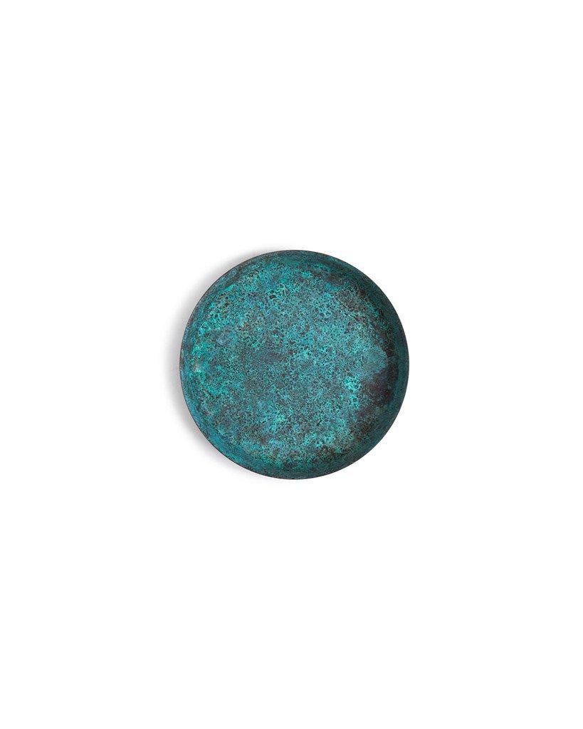 Momentum_Orii_Tone_Oxidized_Copper_Dish_Green_1024x1024.jpg