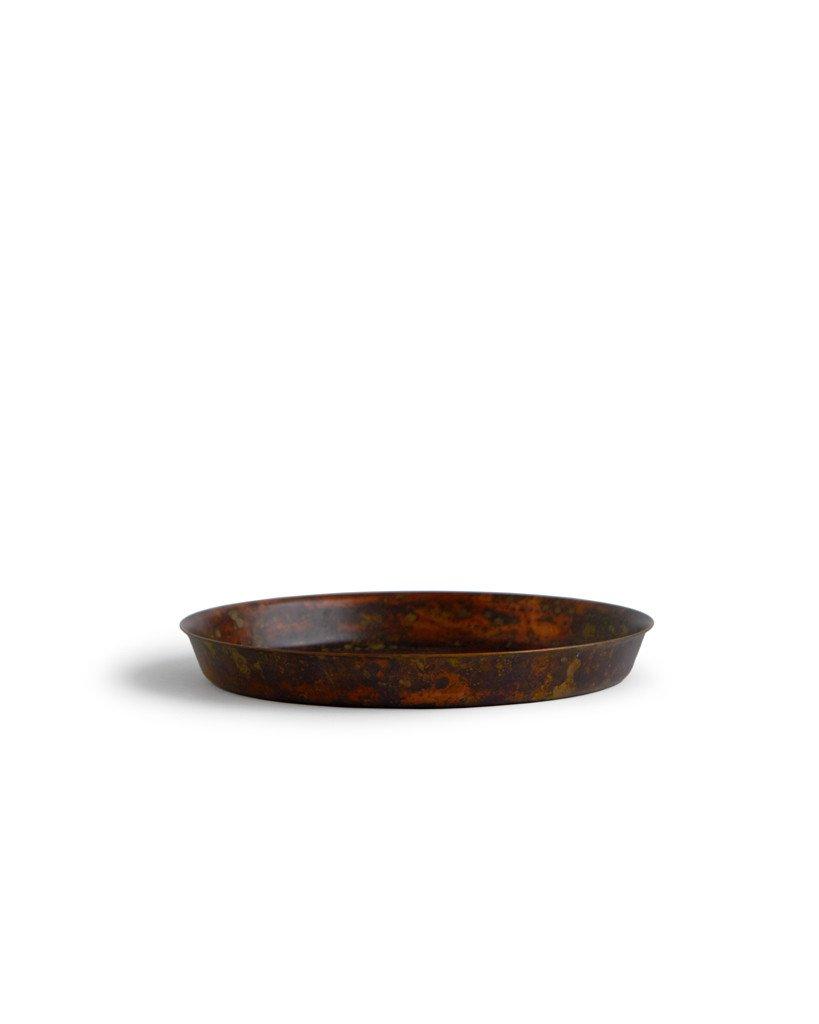 Momentum_Orii_Tone_Oxidized_Copper_Dish_Red_1_1024x1024.jpg