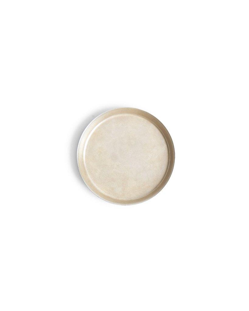 Momentum_Orii_Tone_Oxidized_Copper_Dish_Silver_1024x1024.jpg