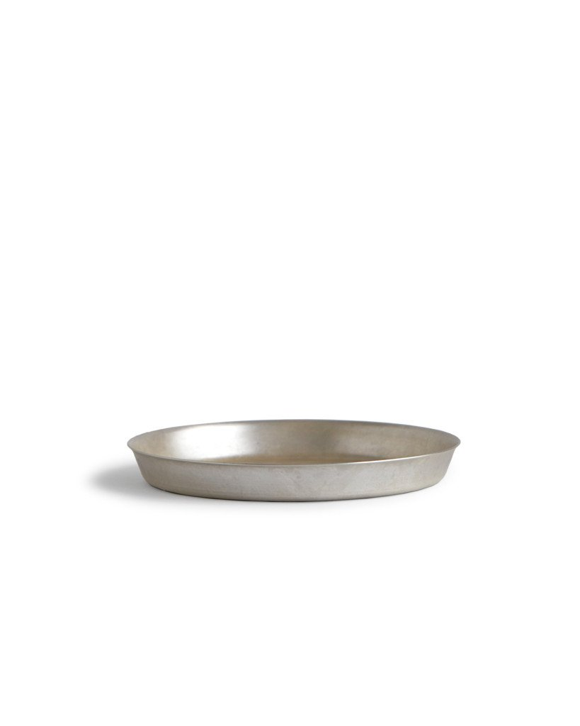 Momentum_Orii_Tone_Oxidized_Copper_Dish_Silver_1_1024x1024.jpg