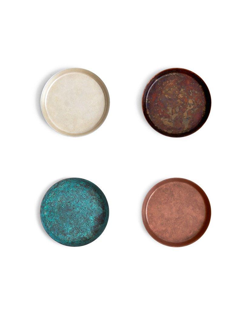 Momentum_Orii_Tone_Oxidized_Copper_Dish_Collection_0a49ee6e-ea13-434f-9421-df424e9b2737_1024x1024.jpg