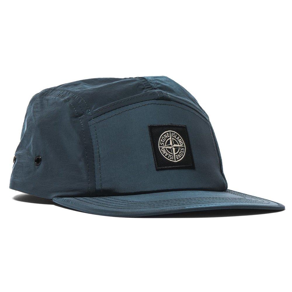 Stone-Island-Logo-5-Panel-Cap-Dark-Blue-1_1024x1024.jpg