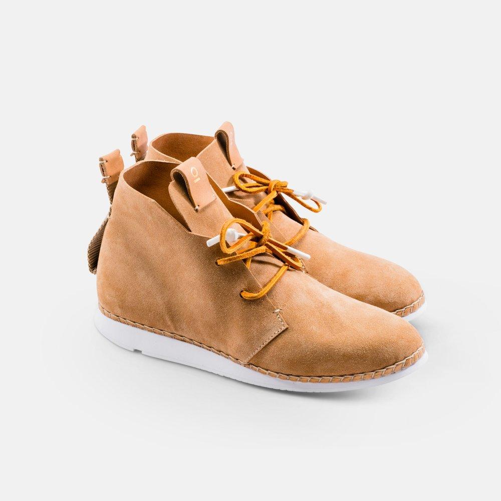 brown_pair.jpg