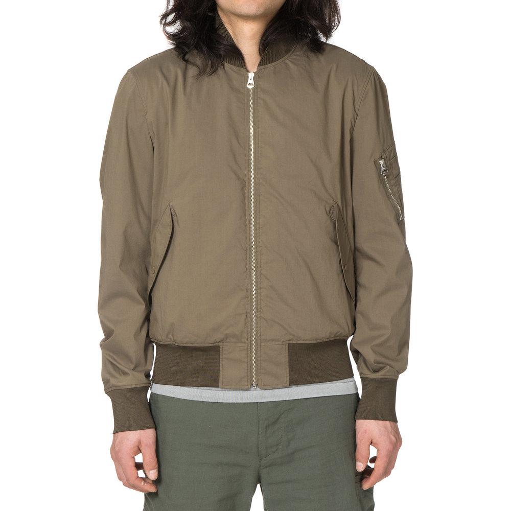 Ten-C-Field-Jacket-KHAKI-2.jpg