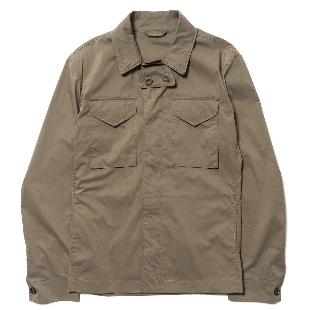 Ten-C-Field-Shirt-KHAKI-1.jpg