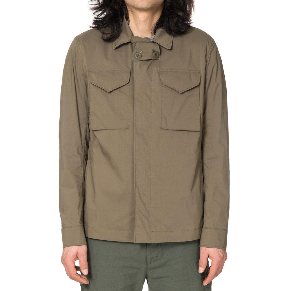 Ten-C-Field-Shirt-KHAKI-2.jpg