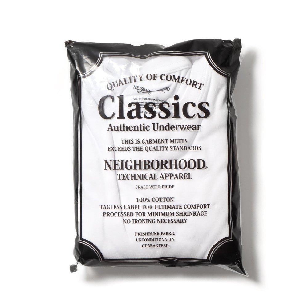 Neighborhood-Classic-3-Pac-C-Crew-SS-White-1_be58bef4-97c9-40fc-8409-608254569c13_2048x2048.jpg