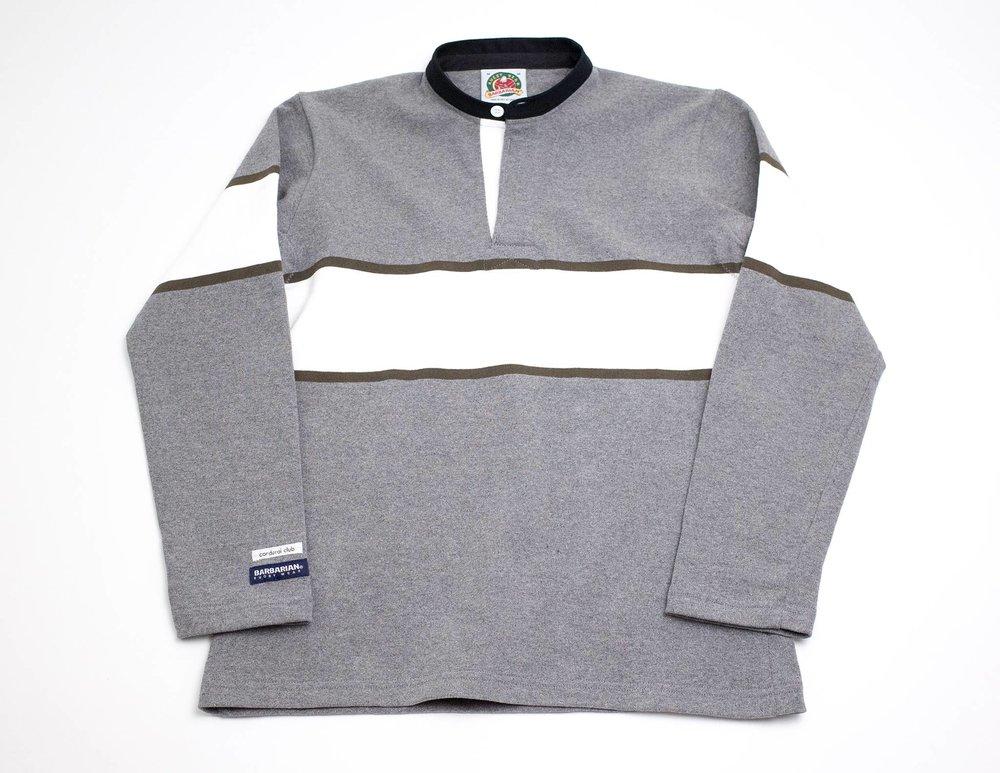 corduroi-club-barbarian-sportswear-5.jpg