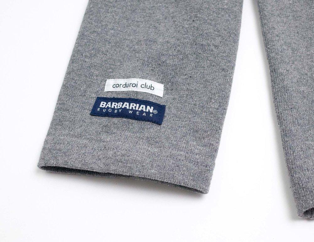 corduroi-club-barbarian-sportswear-6.jpg
