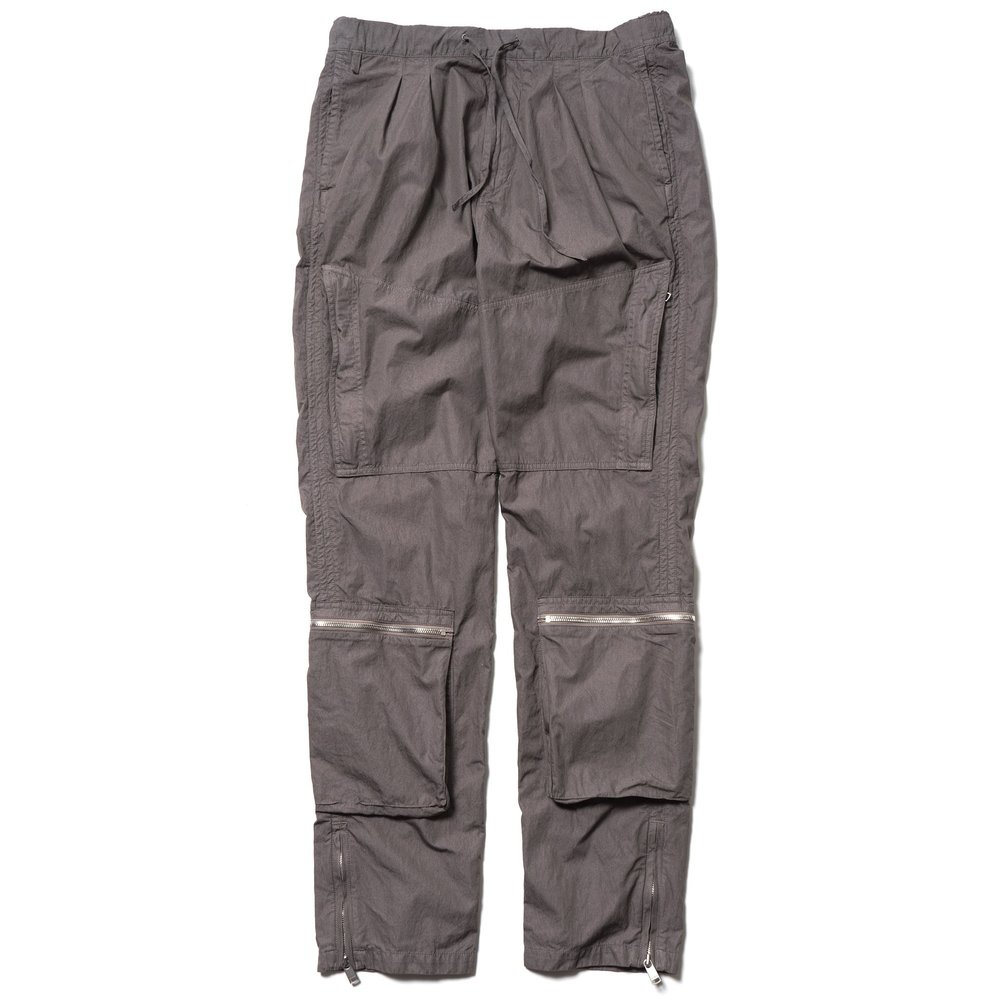 nonnative-Trooper-Easy-Pant-Relax-Fit-CN-Weather-Overdyed-STONE-1_2048x2048.jpg