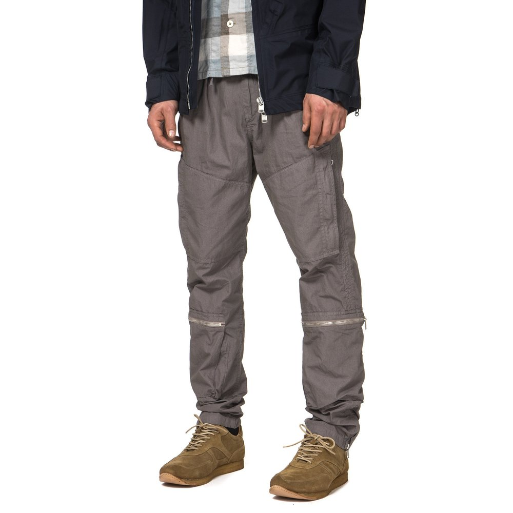 nonnative-Trooper-Easy-Pant-Relax-Fit-CN-Weather-Overdyed-STONE-5_2048x2048.jpg