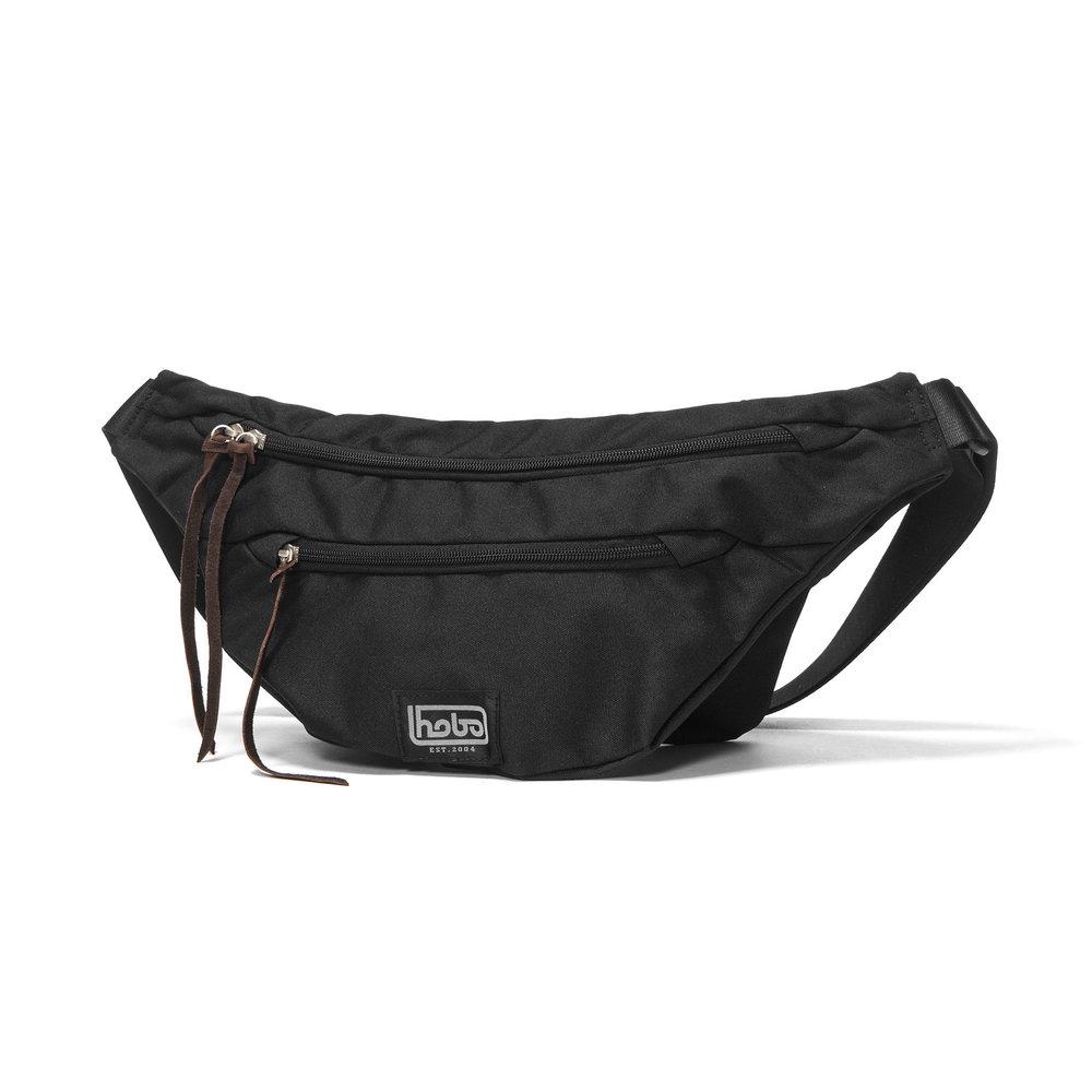hobo-Basics-Waist-Bag-BLACK-1.jpg