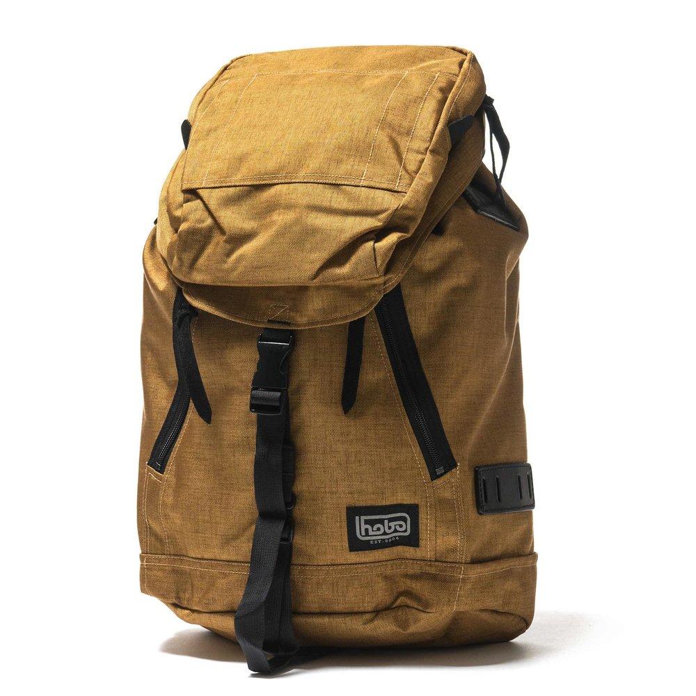 hobo-CELSPUN-Nylon-Sherpa-38L-Backpack-by-ARAITENT-LT-BROWN-1.jpg