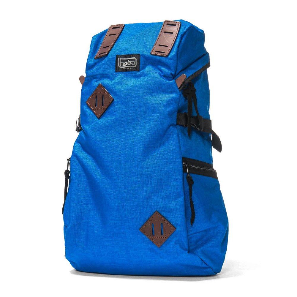 hobo-CELSPUN-Nylon-Slope-35L-Backpack-by-ARAITENT-BLUE-1.jpg