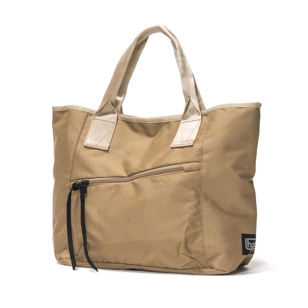 hobo-Basics-Tote-Bag-Beige-1.jpg