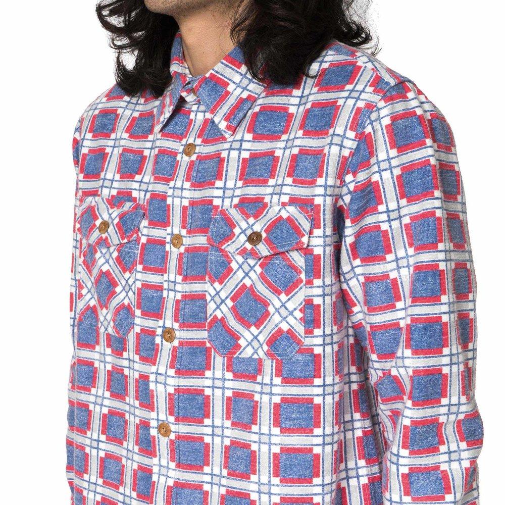 visvim-Black-Elk-Flannel-Printed-CK-BLUE-6.jpg
