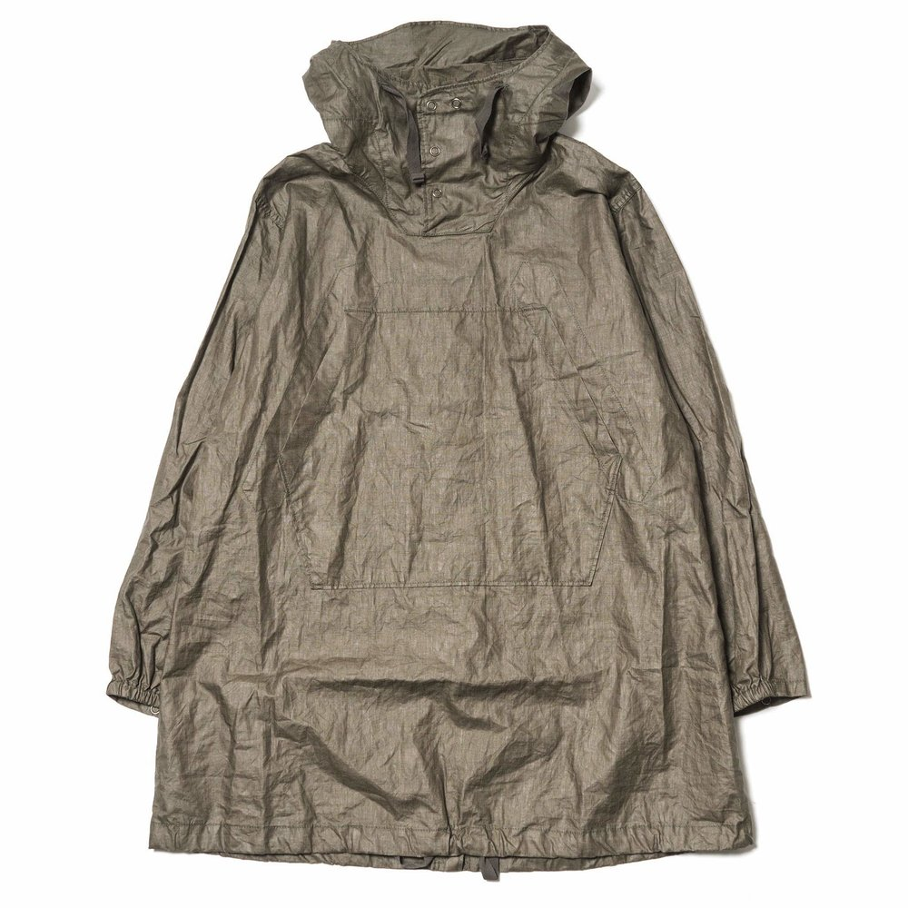 Engineered-Garments-Cagoule-Coted-Linen-OLIVE-1.jpg