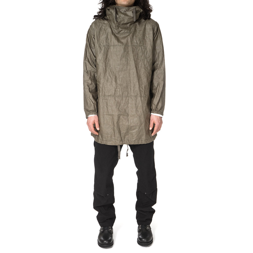 Engineered-Garments-Cagoule-Coted-Linen-OLIVE-5.jpg