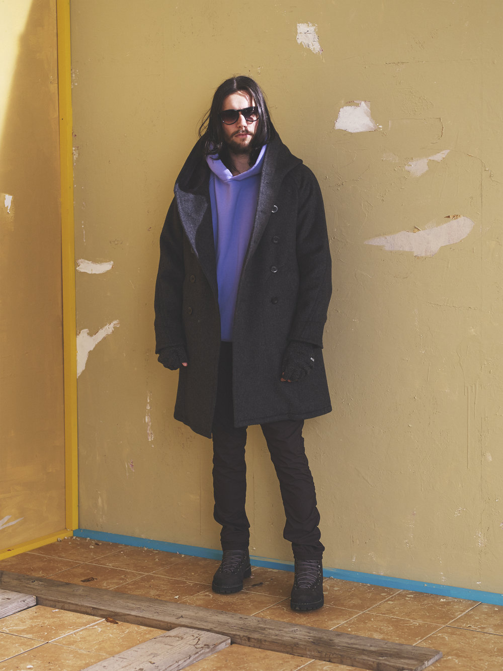 nonnative_17aw_lookbook_04.jpg