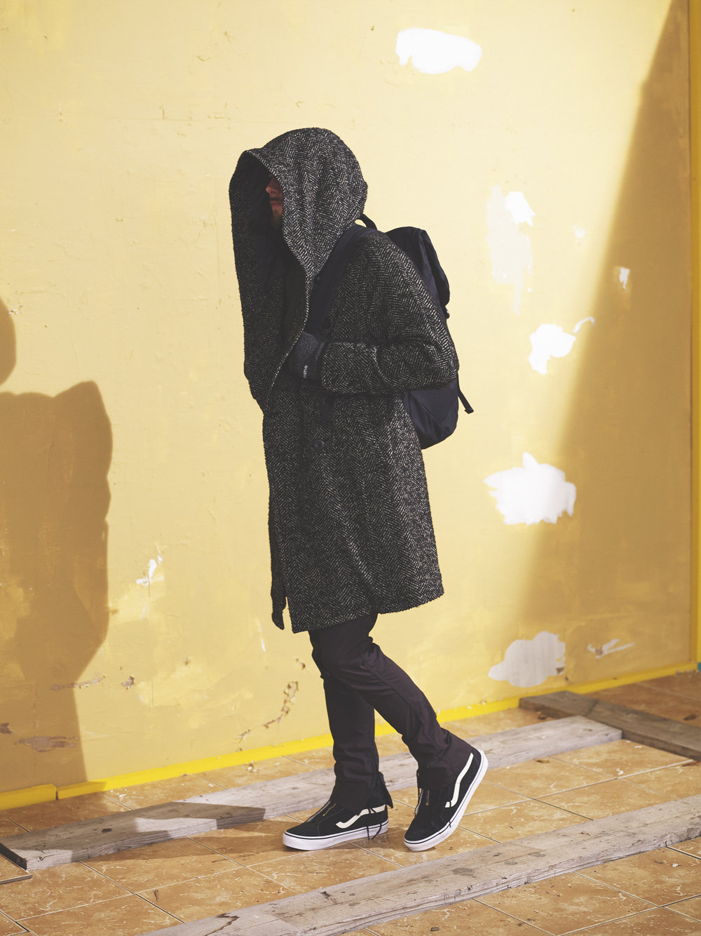 nonnative_17aw_lookbook_05.jpg