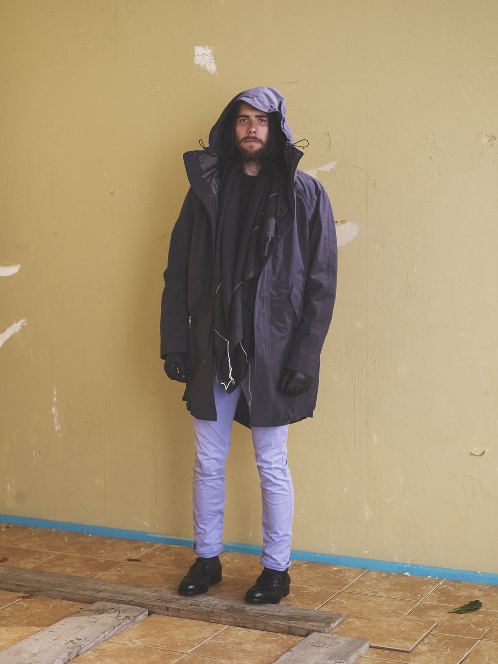 nonnative_17aw_lookbook_13.jpg