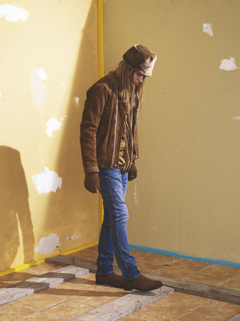 nonnative_17aw_lookbook_16.jpg